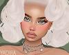 Y  Rafaela White