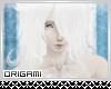 Ori~ Octo Hair P1