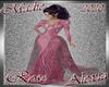 !a Alexia Rose