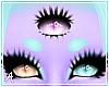A| Romi 3rd Eye 4