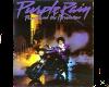 PD~Prince poster
