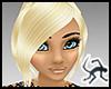 Blonde Aima Base
