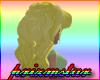 Blonde Leanne Hair