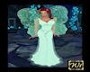 REQ - Mint Fairy