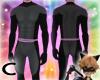 (C) MisterMouse Suit