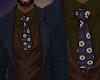 Dan Suit