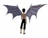 -=[ Acid Demon Wings ]=-
