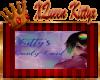 [QK]Kitty's KandyLand