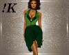 !K!2019 St. Pattys Dress