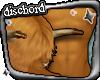 |Ð| Highland/Gnger Bull