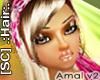 [SC] Amal v.2 (mc/sp)