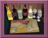 OSP Wine & Cheese