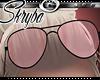 Sunglasses Up