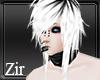 |Zir|Vkei Black-white v2
