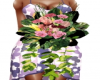 [BB]Maid of HonorBouquet