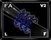 (FA)WrstChainsOLFL2 Blue