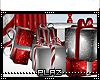 #Plaz# Xmas Presents