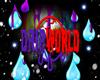 Drip World Bottoms GR