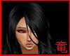 [竜]Ares Black