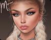 MIRU | Retta - Blonde