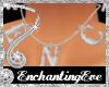 Enc. Exclusive Necklace