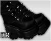 TR...Nylah Boots