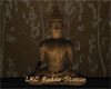 LKC Budda Statue