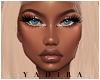Y| Kaylyn - NYE [B]