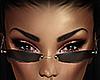 ( Nikita 90s : shades )