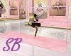 SB* Tatiis Dance Bar
