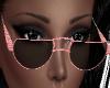 E* Glasses p.