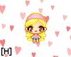 [H] Chibi doll 2