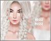 n| Sasa Silver Gold