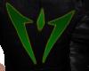 *KK* Delta Jacket