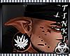 Elf Ears (M)