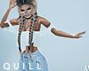 IMVU STYLE | QUILL