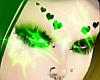 ask ab my custom brows;)