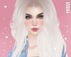 n| Zahra Ivory