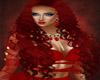 *(E)red hair  7