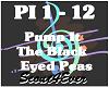 Pump It-Black Eyed Peas