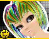 [ Rainbow Angie