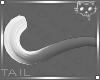 Tail GreyWhite 19a Ⓚ
