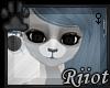 !R; Kibre Fur