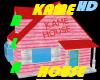 [RLA]Kame House Furni.HD
