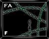 (FA)ChainWingsOLF Rave