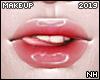 Lip Lickin Cherry