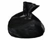 Cervi rubbish bag