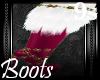 [9s] Christie Boots Fsha