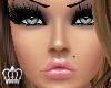 B!tchie Beauty Lips v2