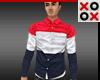 Pennant Shirt